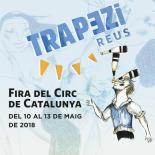 Trapezi 2018