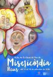 Cartell de Misericòrdia 2015