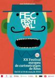FEC Festival - Concert de Cloenda