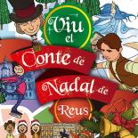 Conte de Nadal de Reus