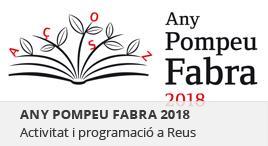 Accedeix a Any Pompeu Fabra