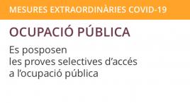 Accedeix a Oferta pública