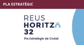 Accedeix a Reus Horitzó 32