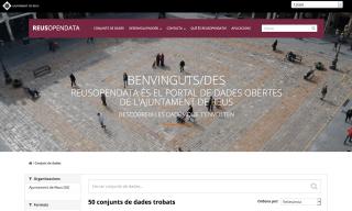 Portal Open Data