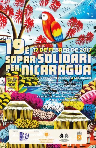 cartell-sopar-nicaragua17.jpg