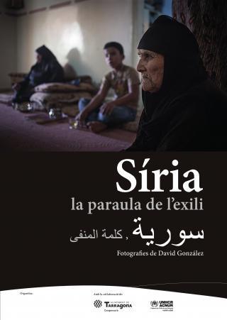 cartell_siria.jpg