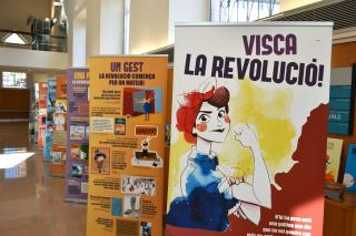 Imatge de la mostra