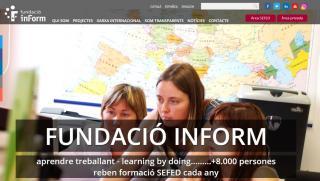 Fundació Inform