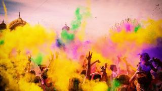 happy-holi-besutiful-colors-hd-wallpapers-10.jpg