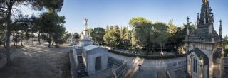 Cementiri General de Reus