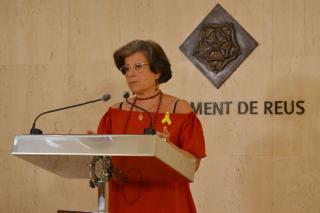 Montserrat Vilella
