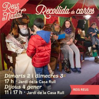 nadal-reis_reus-02-gen-recollida-cartes.jpg