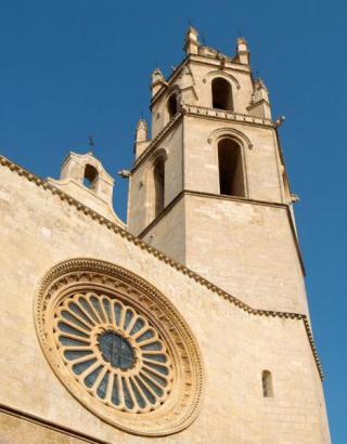 Prioral de Sant Pere