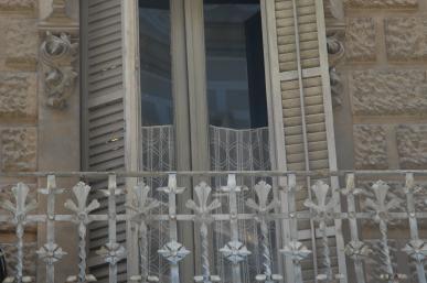 Casa Bartolí