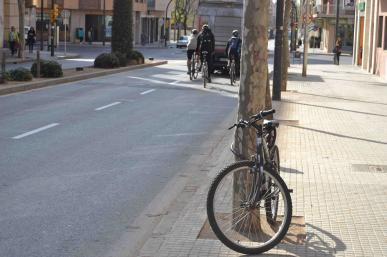 Avinguda dels Països Catalans
