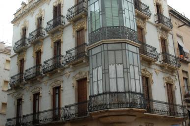Casa Munné