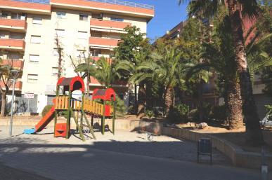 Horts de Miró