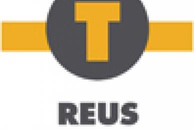 Reus Transport