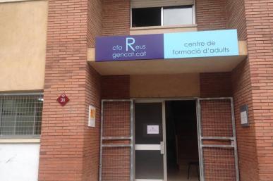 CFA Reus