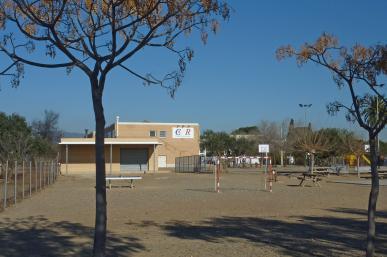 Collège Français Internacional Marguerite Yourcenar