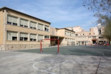 Escola General Prim