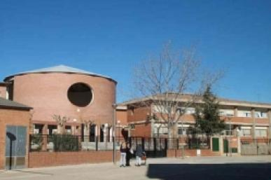 Escola Rosa Sensat