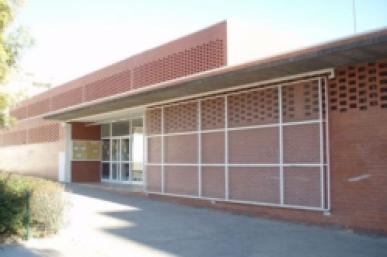 Escola Rubió i Ors