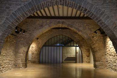 Centre Cultural El Castell