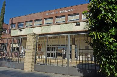 Institut Gaudí