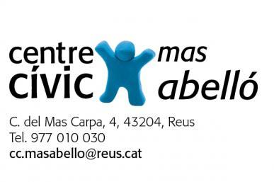 Centre Cívic Mas Abelló
