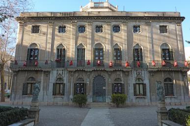 Escola Maria Cortina