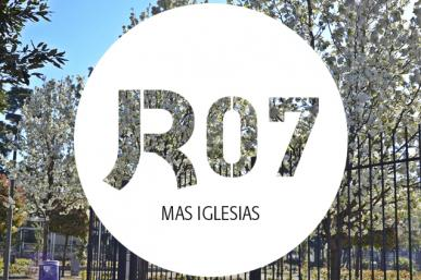 R07: Mas Iglesias