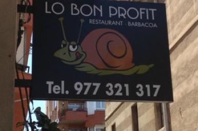 Lo Bon Profit