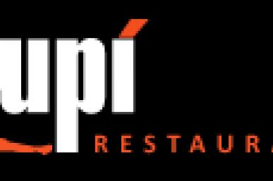 Tupí Restaurant