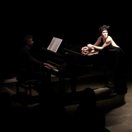 Accedeix a Imatge d'un dels espectacles que es podran veure aquest cap de setmana a Reus Teatre Musical 2017
