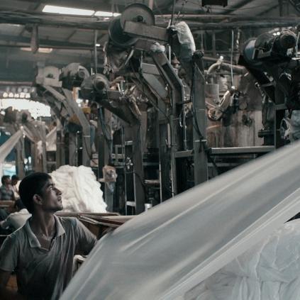 """Accedeix a Imatge del documental """"Machines"""" que es projecta al CIMIR en El Documental del Mes aquest 23 de gener"""