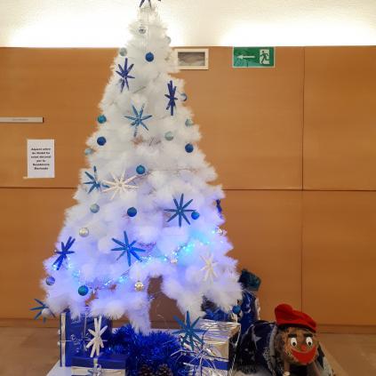 Accedeix a Arbre Nadal Marinada Ajuntament de Reus