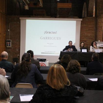 Accedeix a Cloenda seminari d'actualització fiscal