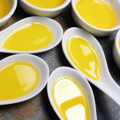 Accedeix a Premis CDO als millors olis d'oliva verge extra 2019