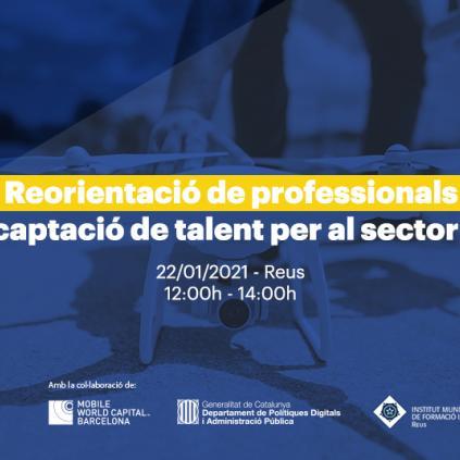 Accedeix a TIC sessió inicial cursos Mas Carandell