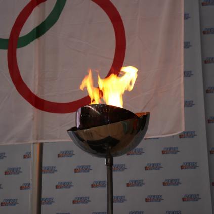 Accedeix a Olimpíada escolar 2021