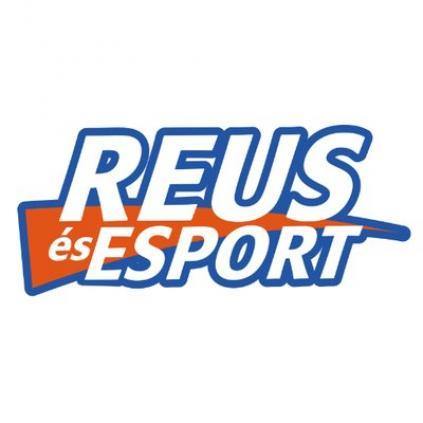 Accedeix a Imatge Reus és Esport