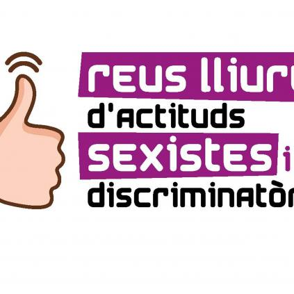 Accedeix a Imatge de la campanya