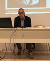 Intrevenció Ramon Alberch