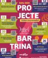 Projecte Bartrina 2a programació
