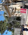 Restauració Panteó Boule