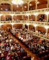 Ple absolut al Teatre Bartrina per la inauguració del Memorimage