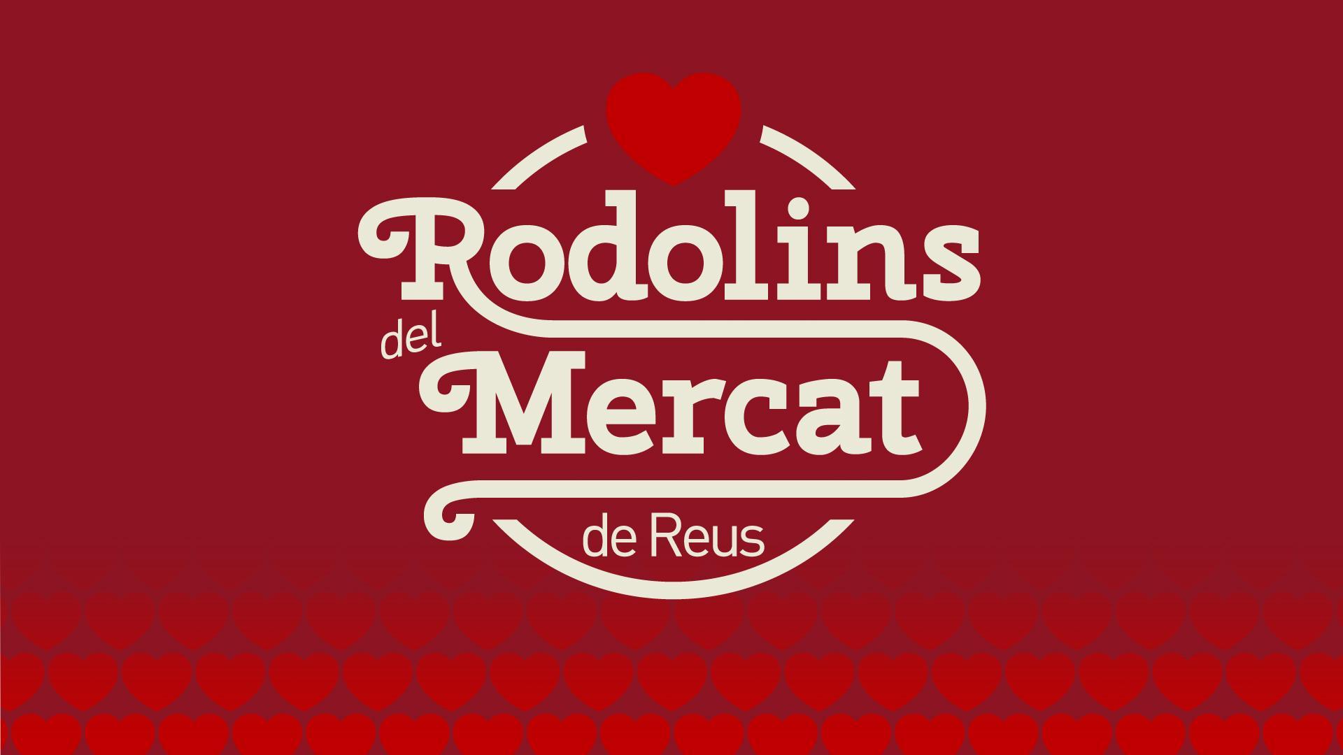 Concurs Rodolins del Mercat