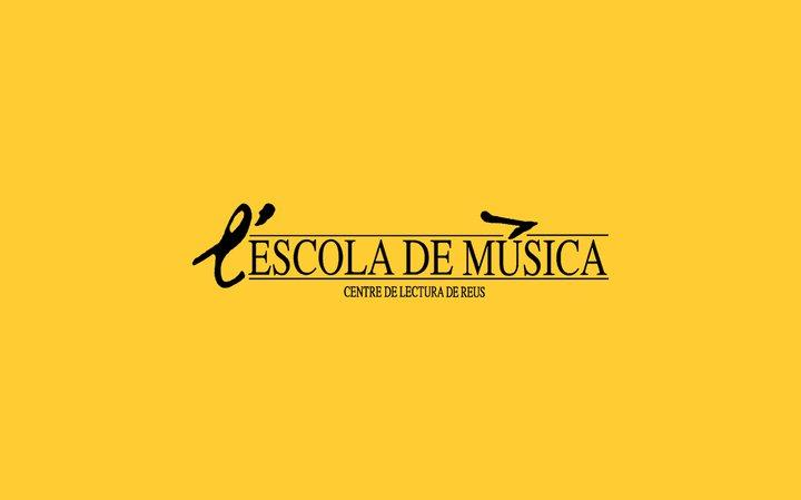 Concert d'orquestres i cor de l'Escola de Música del Centre de Lectura
