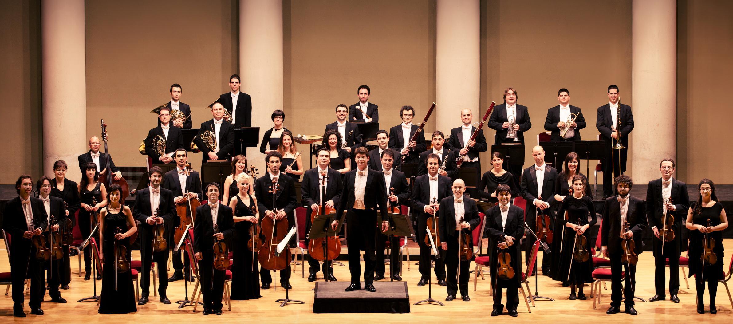 Concert de piano núm. 1 de Chopin